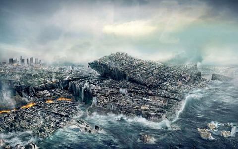 Не будет конца света в 2012 году