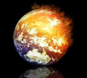 Правда о конце света 2