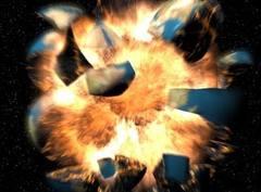 Правда о конце света 2012