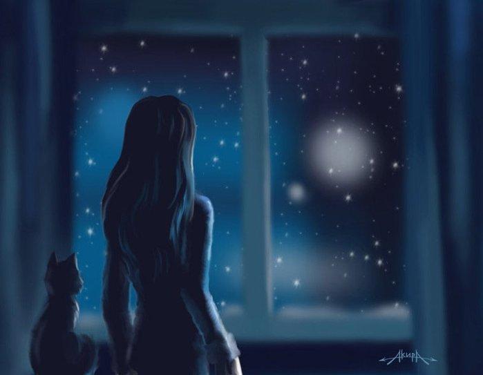 Сенсорная депривация - поиск тишины