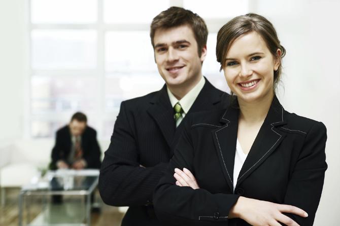 """Человеческий фактор в бизнесе: приоткроем """"черный ящик"""""""