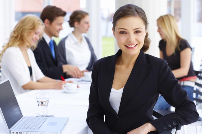 Как учесть человеческий фактор в бизнесе?