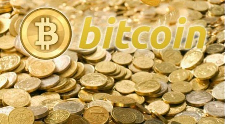 Криптовалюта - валюта будущего?